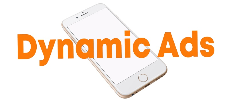 Dynamic Ads 活动内图.jpg