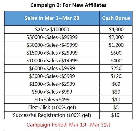 new affiliates.jpg