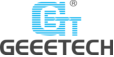Gearbest Geeetech: Geeetech is an innovative, technology oriented enterprise that is specialized in the R&D, manufacturing and sales of 3D printer and the spare parts of 3D printer. Geeetech has been one of the most prominent rising star in the area of 3D printing promotion