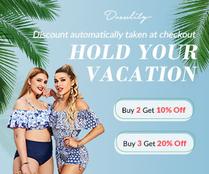 hold-your-vacation promotion