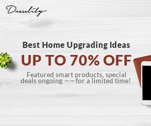 home-improvement and tools promotion