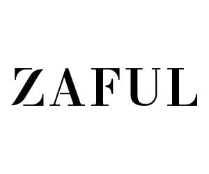 New Logo promotion