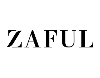 Zaful Logo promotion
