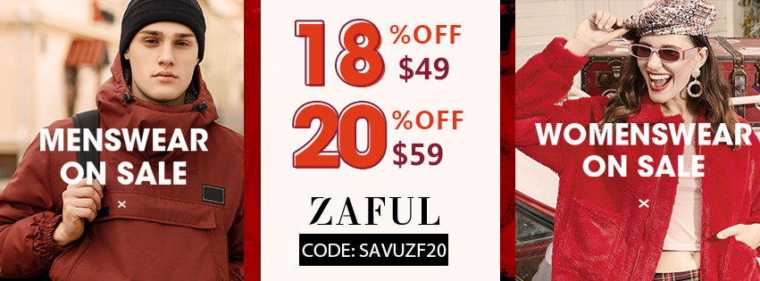 Want to shop online 12 Zaful FAQs From Our Experts