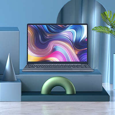 Gearbest LAPTOPS & TABLETS MARKDOWNS promotion